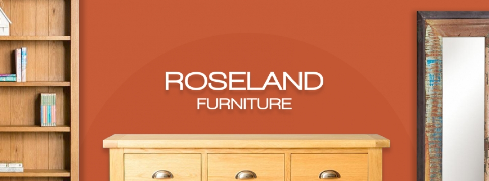 Newham welcomes Roseland Furniture