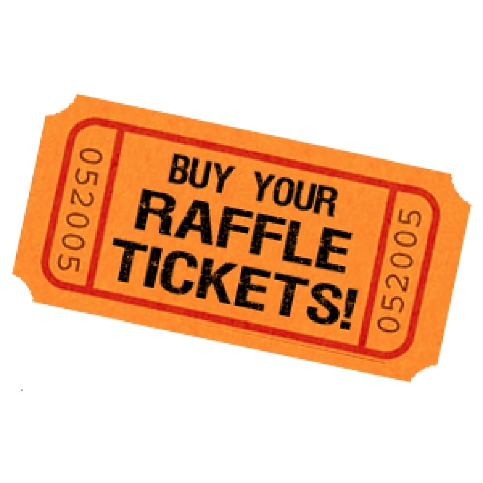 Tickets are now on sale for iSightCornwall Christmas Raffle