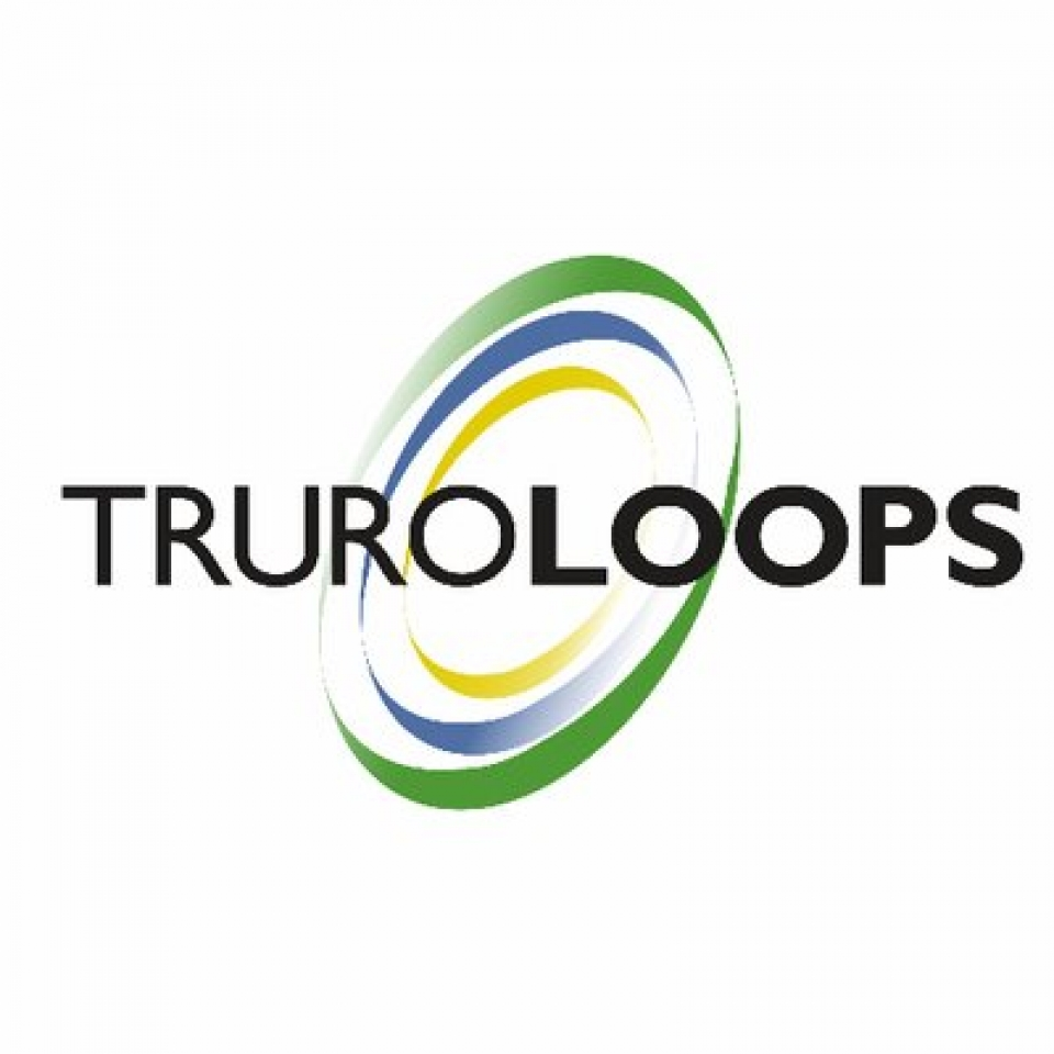 Truro Loops Community Walk