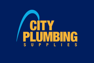 City Plumbing Supplies Holdings Businesses Newham And The Port Of Truro