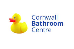 Cornwall Bathroom Kitchen Centre Businesses Newham And The Port Of Truro
