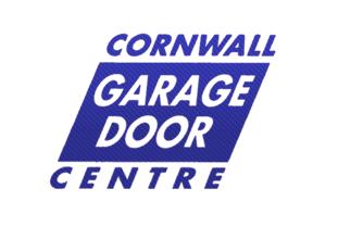 Business Directory: Cornwall Garage Door Centre
